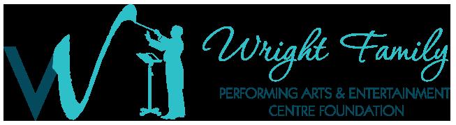 WrightFF-logo-horizontal-1